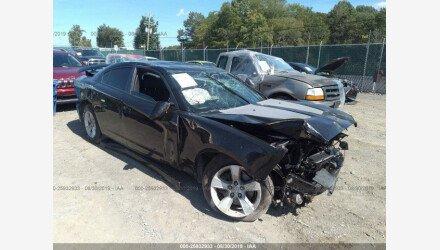 2014 Dodge Charger SE for sale 101224581