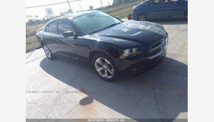 2014 Dodge Charger SXT for sale 101226035