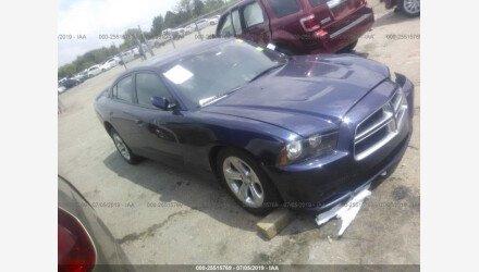 2014 Dodge Charger SE for sale 101226090