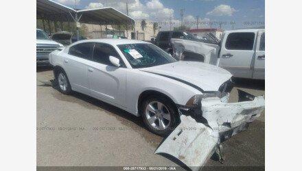 2014 Dodge Charger SE for sale 101226093