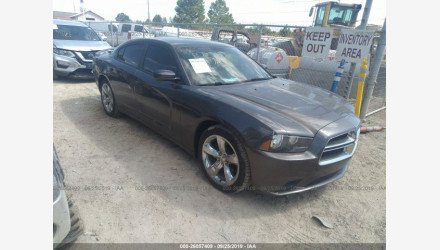 2014 Dodge Charger SE for sale 101271553