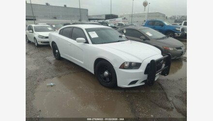 2014 Dodge Charger for sale 101274151