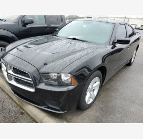 2014 Dodge Charger SE for sale 101278122