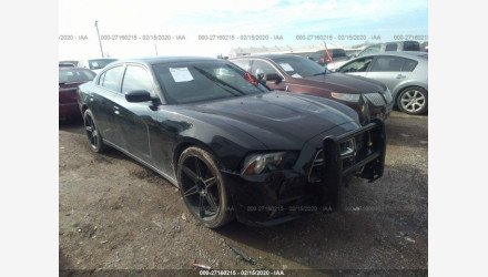 2014 Dodge Charger SXT for sale 101286132
