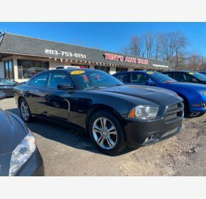 2014 Dodge Charger R/T AWD for sale 101288979