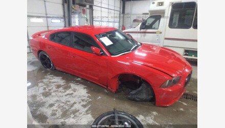 2014 Dodge Charger SXT for sale 101291332