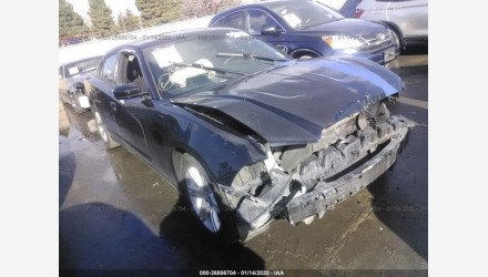 2014 Dodge Charger SE for sale 101293323