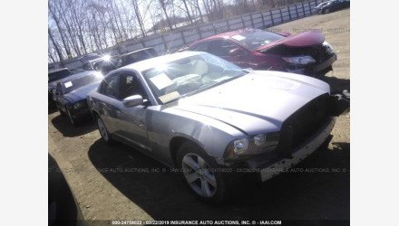 2014 Dodge Charger SE for sale 101296890