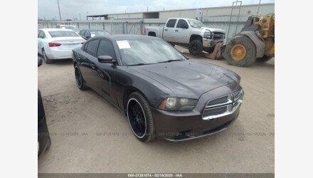 2014 Dodge Charger SE for sale 101297726