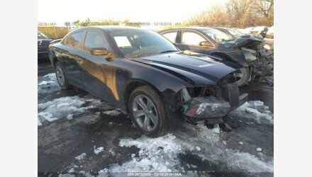 2014 Dodge Charger SXT for sale 101298192