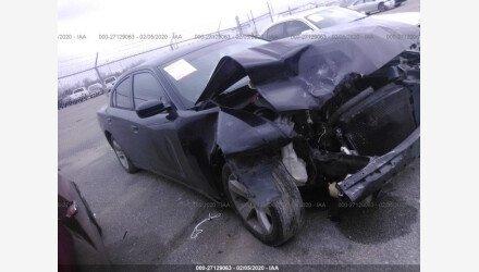 2014 Dodge Charger SE for sale 101308983