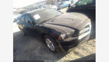 2014 Dodge Charger SE for sale 101309706