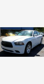 2014 Dodge Charger for sale 101318074