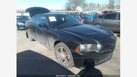 2014 Dodge Charger SXT AWD for sale 101322464
