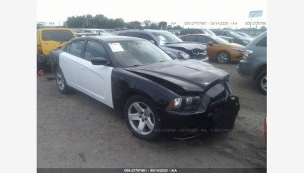 2014 Dodge Charger for sale 101332926