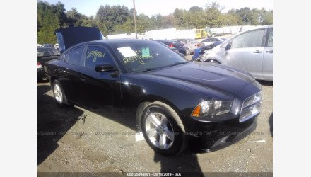 2014 Dodge Charger SE for sale 101340297