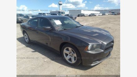 2014 Dodge Charger for sale 101346923