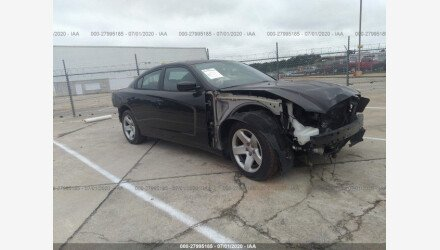 2014 Dodge Charger for sale 101349549