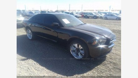 2014 Dodge Charger R/T for sale 101351226