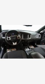 2014 Dodge Charger R/T for sale 101388440