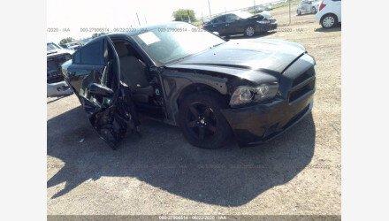 2014 Dodge Charger SE for sale 101408647