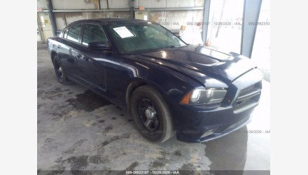 2014 Dodge Charger for sale 101409328