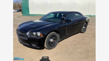 2014 Dodge Charger for sale 101480261