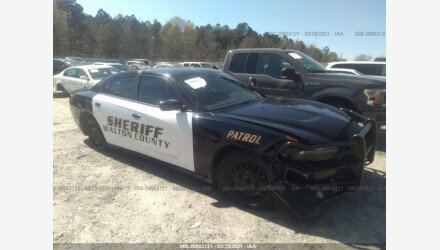 2014 Dodge Charger for sale 101493636