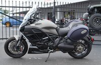2014 Ducati Diavel for sale 200663811