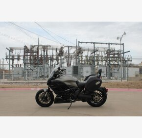 2014 Ducati Diavel for sale 200701563
