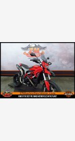 2014 Ducati Hypermotard for sale 200772068