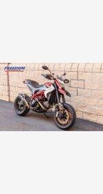 2014 Ducati Hypermotard for sale 200992065