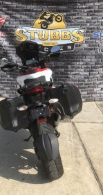 2014 Ducati Multistrada 1200 for sale 200457691