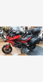 2014 Ducati Multistrada 1200 for sale 200746328