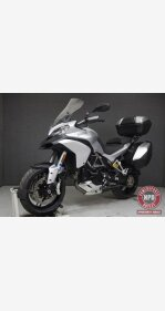 2014 Ducati Multistrada 1200 for sale 200950593
