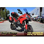 2014 Ducati Multistrada 1200 for sale 201044949