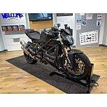 2014 Ducati Streetfighter for sale 201113602