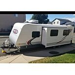 2014 Dutchmen Aspen Trail for sale 300215366