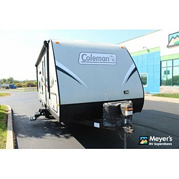 2014 Dutchmen Coleman for sale 300200726