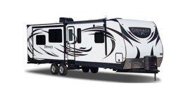 2014 Dutchmen Denali 270FK specifications