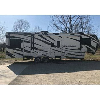 2014 Dutchmen Voltage for sale 300175444