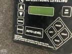 2014 Dutchmen Voltage for sale 300221071
