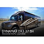 2014 Dynamax DX3 for sale 300197191