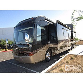 2014 Entegra Anthem 44B for sale 300244068