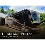 2014 Entegra Cornerstone 45B for sale 300248932