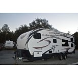 2014 EverGreen Amped for sale 300279850