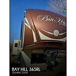 2014 EverGreen Bay Hill for sale 300281115