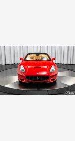 2014 Ferrari California for sale 101184978