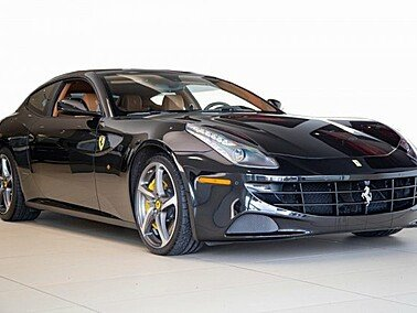 2014 Ferrari FF for sale 101293601