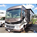 2014 Fleetwood Bounder for sale 300210260